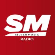 Silvermusic Radio
