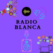 Radio Blanca