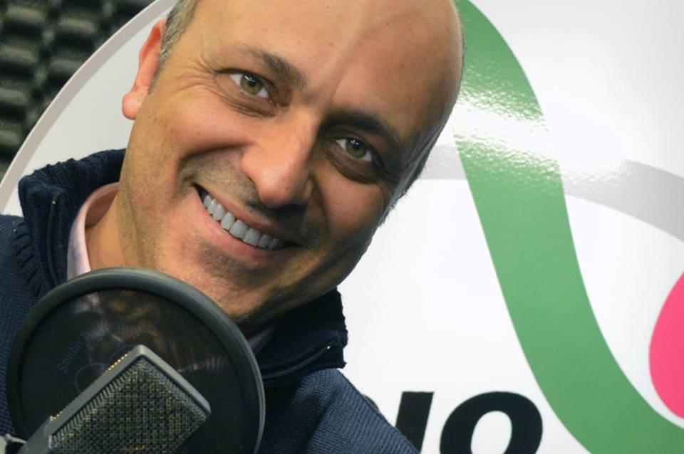 Maurizio Vannini