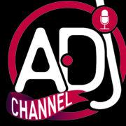 Adj Channel