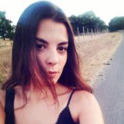 Ludovica Luna