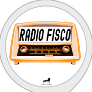 Radio Fisco
