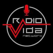 Radio Vida Network