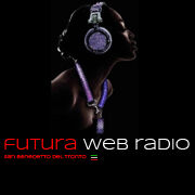 Futura Web Radio
