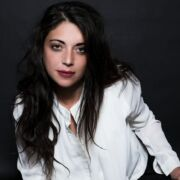 Ilaria Ricci