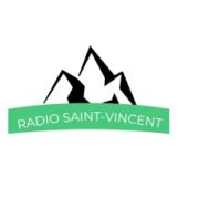Radio Saint-vincent