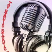 Radio Studio Potenza