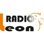 Radio Leon
