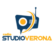 Web Radio Studio Verona