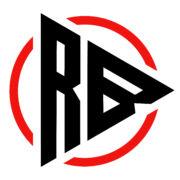Radio Retebusa