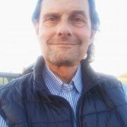 Claudio Panetta