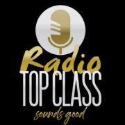 Radio Top Class