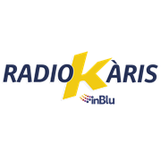 Radio Kàris Inblu