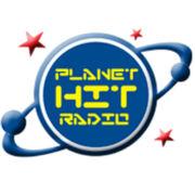 Planet Hit Radio