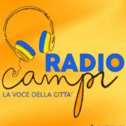 Radio Campi