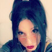 Sarina