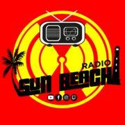 Radio Sanbeach