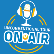 Unconventionaltour On Air