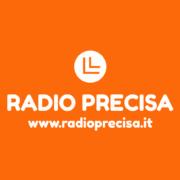 Radio Precisa