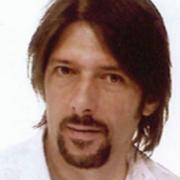 Mauro Bi