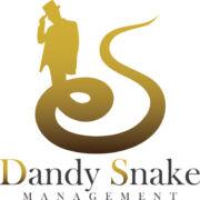 Dandy Snake