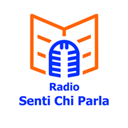 Radio Senti Chi Parla