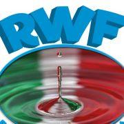 Rwf Radio