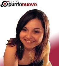Angela Cipullo