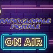 Radio Globale Digitale
