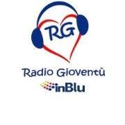 Radio Gioventù Inblu