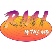 Rmi In The Mix