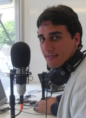 Maurizio Schettino