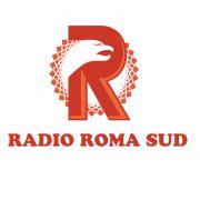 Radio Roma Sud