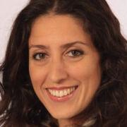 Claudia Varriale