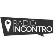 Radio Incontro