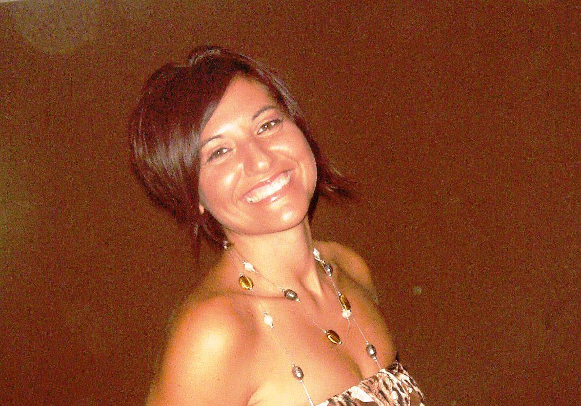 Angela D'Antò