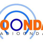 Radio Onda Web