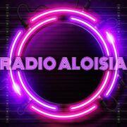Radio Aloisia