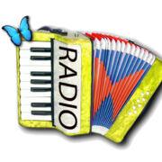 Fisarmonicissima Radio