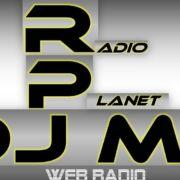 Radio Planet Dj Musica