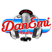 Danemi Radio