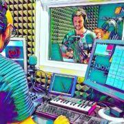Radio Music Evolution