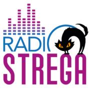Radio Strega