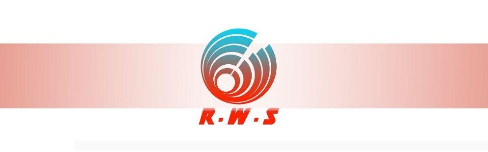 rws.radiowebsocial