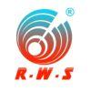 Radio Web Social