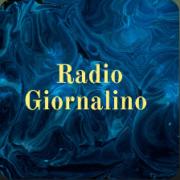 Radio Giornalino