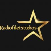 Radiofiletstudios