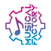 Musical Factory