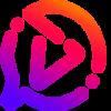 Radio Btr90