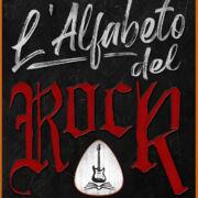 Alfabeto Del Rock